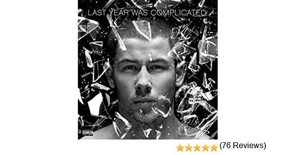 Amazon.com: Close [feat. Tove Lo]: Nick Jonas: MP3 Downloads
