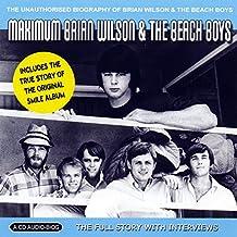 Maximum Brian Wilson & the Beach Boys