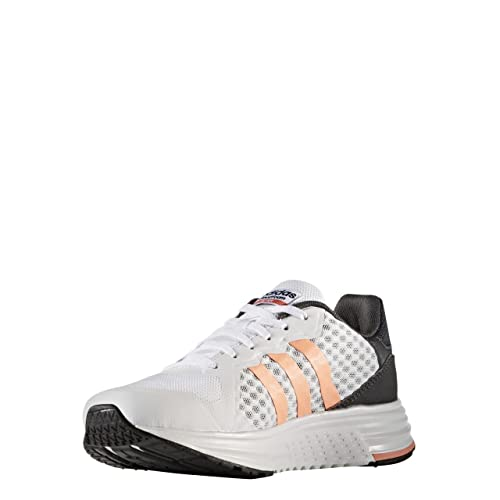 adidas cloudfoam flyer damen