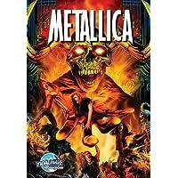Orbit: Metallica