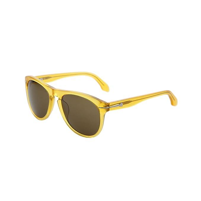Gafas de sol Calvin Klein CK4156S 53 DESERT P marrón UV 3 ...