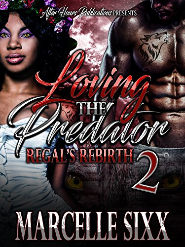 Download for free Loving the Predator 2