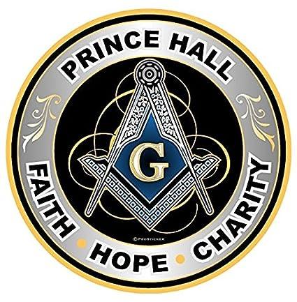 Amazon com: 092 (One) Masonic Series