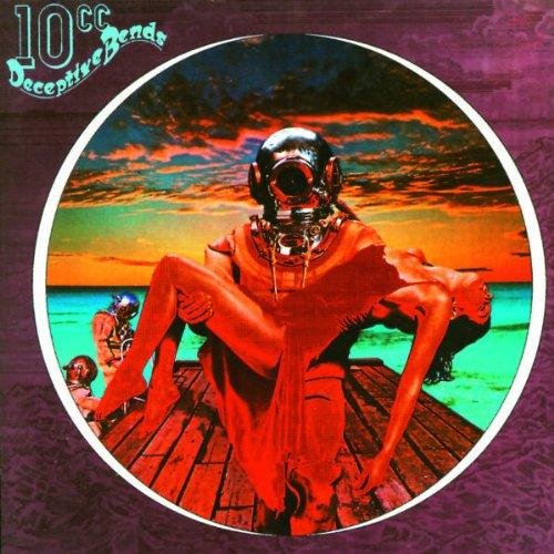 10cc - 1977 - Zortam Music