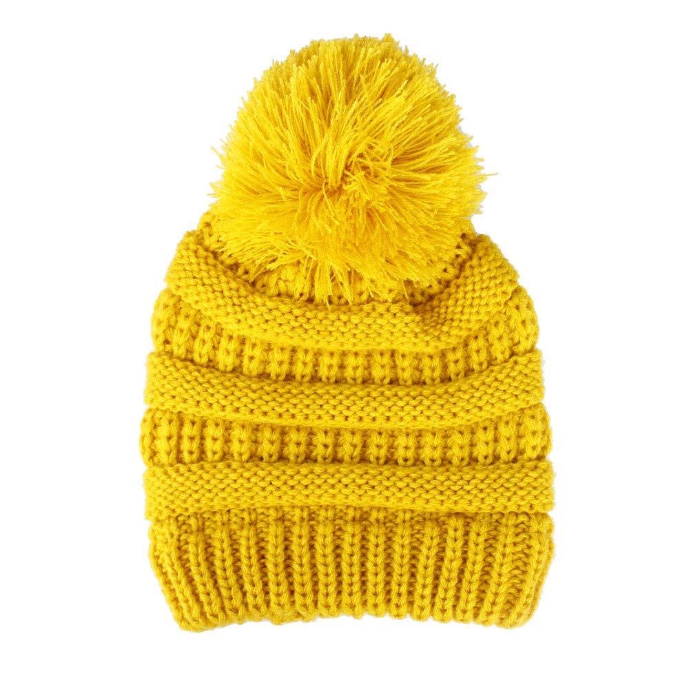 Amazon.com  Winter hat 033a9168eaa