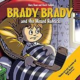 Brady Brady and the Missed Hatrick, Mary Shaw, 1897169124