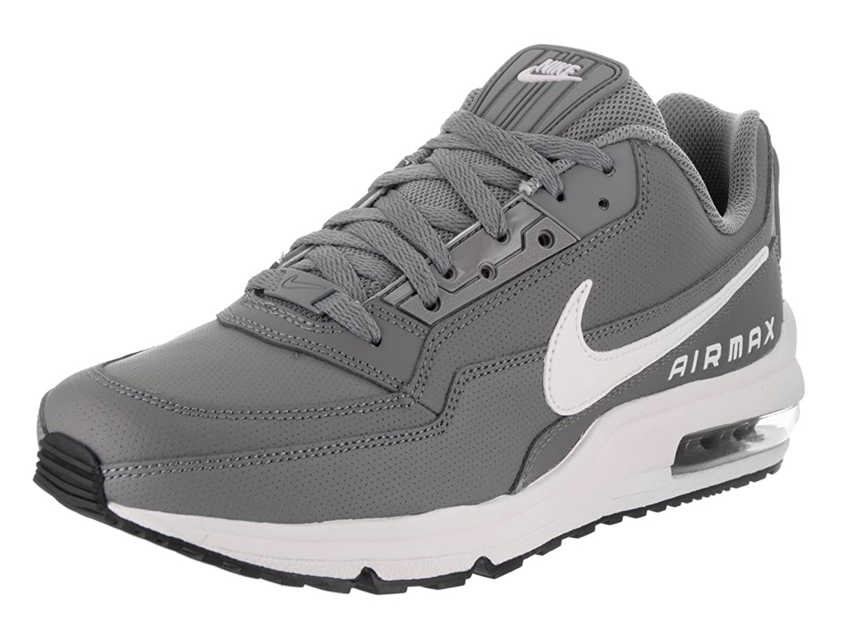 02e7d26f1c80 Amazon.com  NIKE Air Max Ltd 3