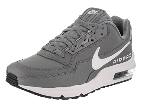 5ab243896f7 Image Unavailable. Image not available for. Color  NIKE Air Max Ltd 3