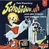 Schubiduu...uh - und sein Freund vom anderen Stern (Schubiduu...uh 8)