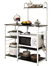 Baker S Racks Amazon Com