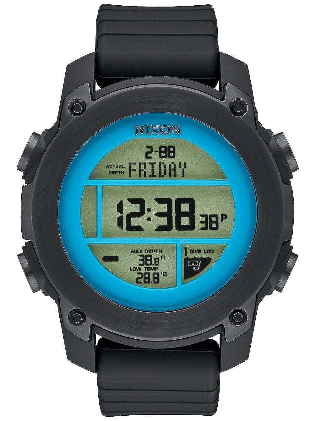 Reloj Nixon - Hombre A962-2238-00