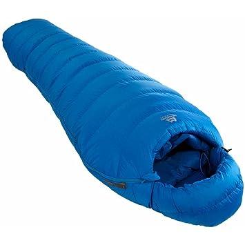 Mountain Equipment Classic 500 Saco de dormir: Amazon.es: Deportes y aire libre