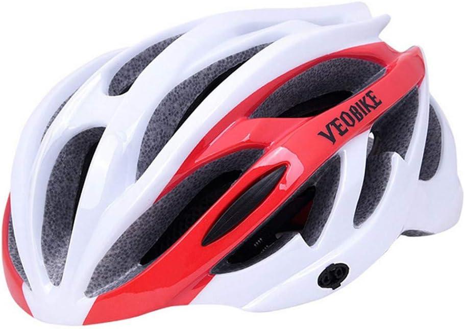 ZJRA Go Karting Integral Helmet Full Face,Ski//Dirt Bike//Off Road//Motorcycle,DOT-ECE R 2205 Approved,5,L Retro High Security Full-Featured Sports Protective Helmet