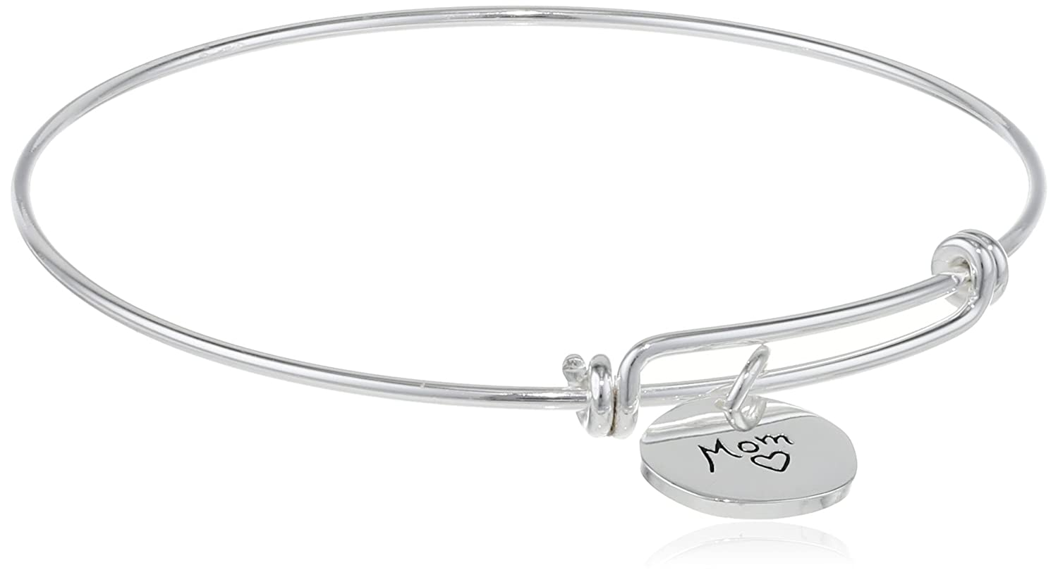 love mom bangles pandora quality you top p bangle bracelet