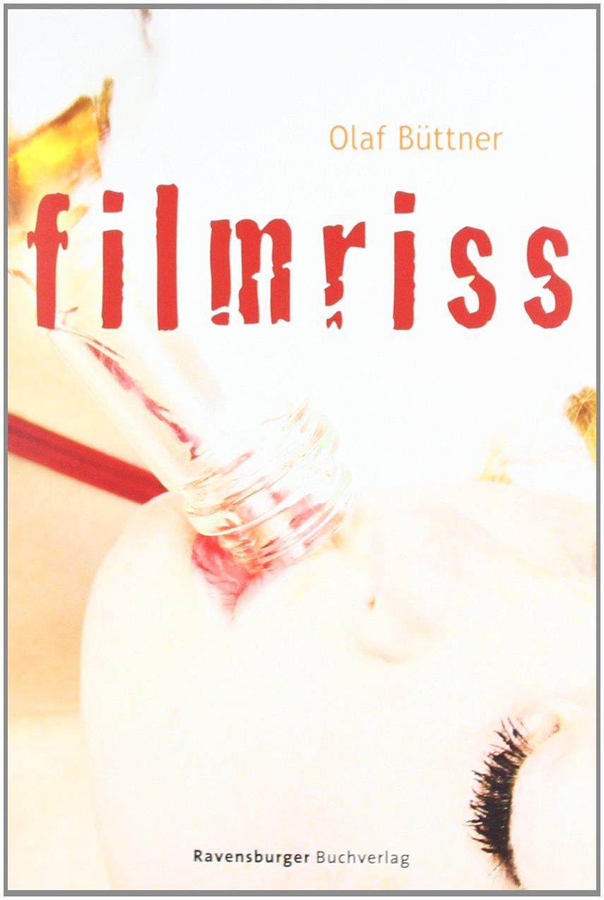 Filmriss (Ravensburger Taschenbücher)