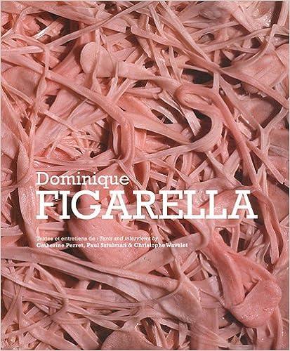 Lire Dominique Figarella pdf