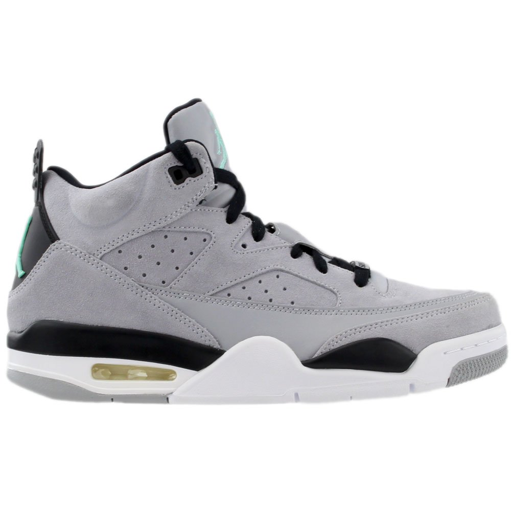 online store c3b36 4854c Amazon.com   Nike Mens Air Jordan Son of Mars Low Basketball Shoe    Basketball