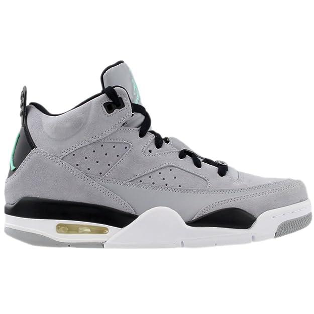 282a360af0 01cee 42e74; greece amazon nike mens air jordan son of mars low basketball  shoe basketball b3947 b4cb3