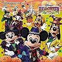 東京ディズニーランド ディズニー・ハロウィーン 2016の商品画像