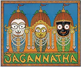 ZIP Jagannatha Coloring Book. hours manage position margen LEXUS called hours