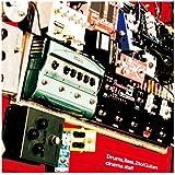 Drums,Bass,2(to)Guitars (初回限定盤 CD+DVD)