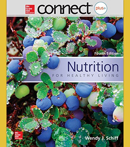connect-access-card-for-nutrition-for-healthy-living
