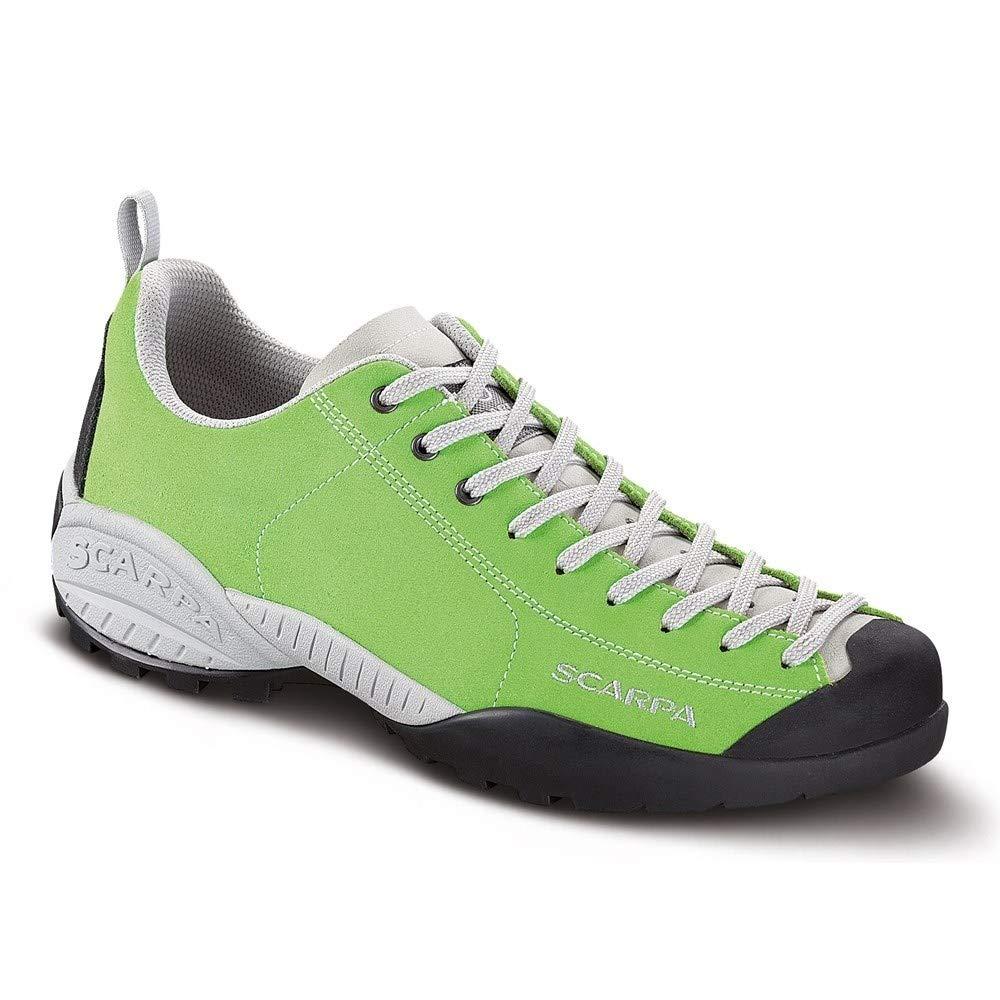 Scarpa - Mojito Unisex Mountain Lifestyle Schuh