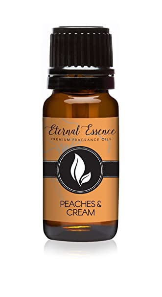 Peaches and cream whipped cream for sex