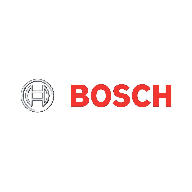 Bosch 1457433164 inserto de filtro de aire