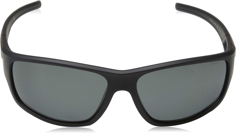 Polaroid Sports Sonnenbrille PLD 7010//S