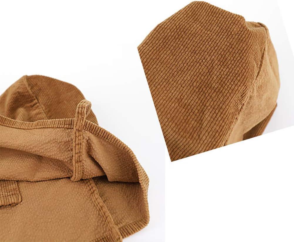 OOFAY Handtasche Rucksack Damen Damen Handtasche Damen Umhängetasche Crossbody Beutel Damenmode Rucksack Für Alltag Büro Schule Ausflug Einkauf Gray