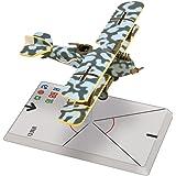 Wings of Glory WWI: UFAG C.I (Flik 62/S)