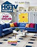 Magazine Subscription Hearst Magazines (1221)  Price: $39.90$10.99($1.10/issue)