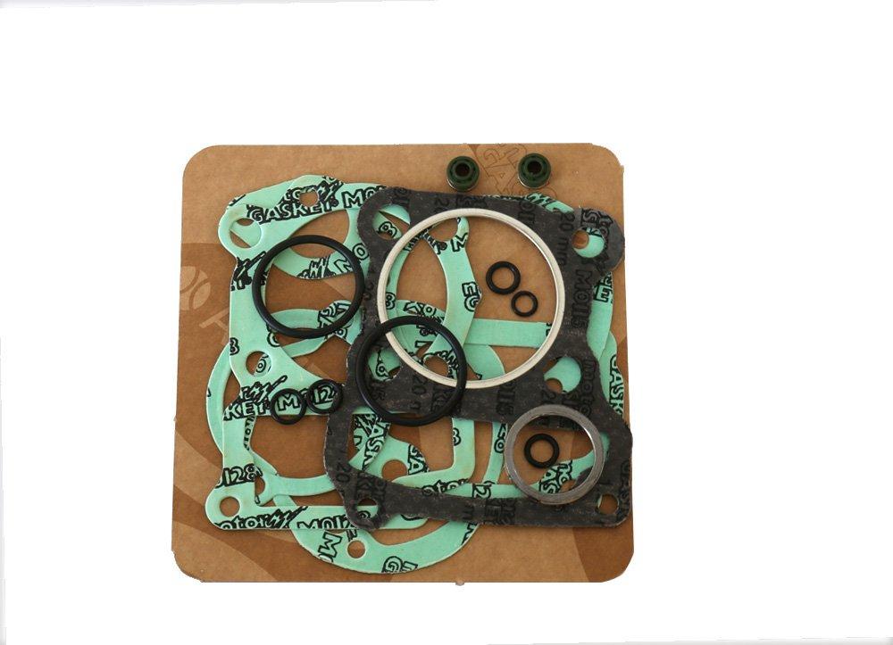 Athena P400210600130 Top End Gasket Kit