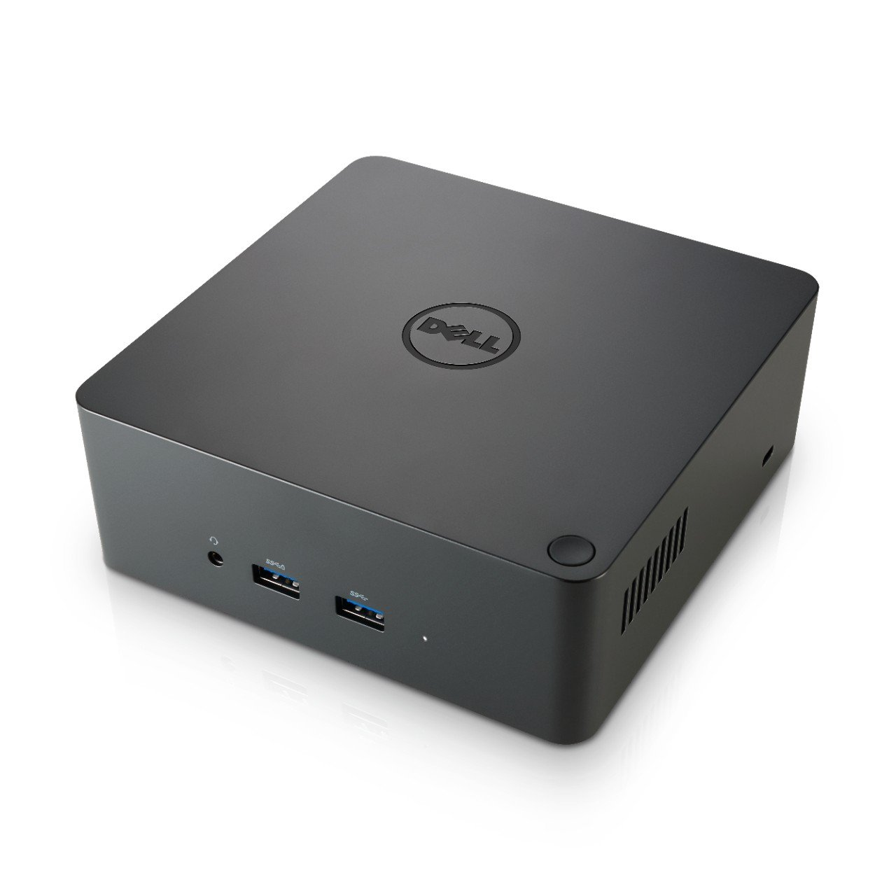 Dell Thunderbolt 3 Dock - TB16 180W Adapter