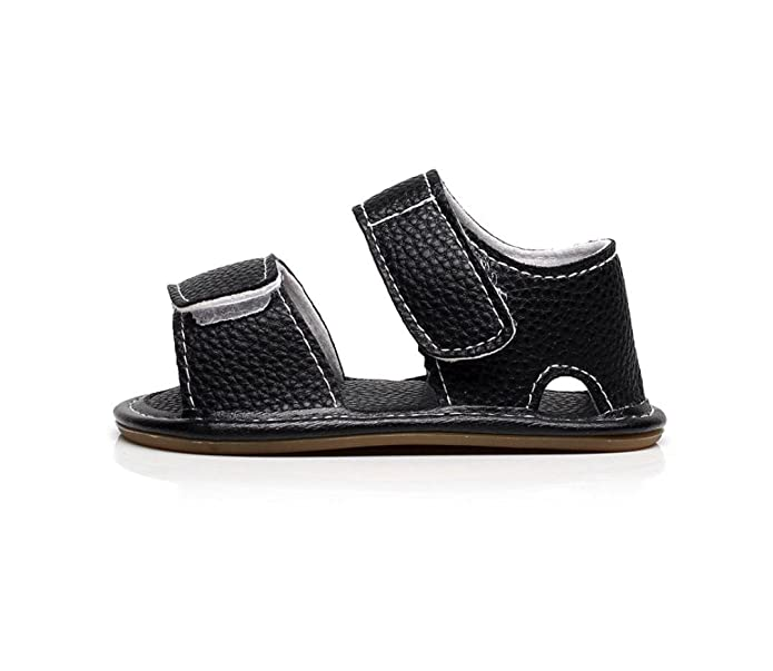 Toddler Infant Boys Summer Camouflage Prewalker Sandals Summer Soft Flat Shoes FeiliandaJJ Baby Boys Sandals