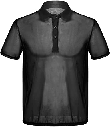 Targogo Camisa De Los Hombres Slim Fit Festival Camiseta ...