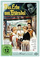 Das Erbe von Bj�rndal