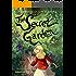 The Secret Garden [Kindle in Motion]