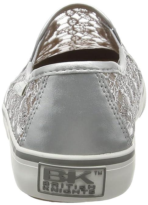 Amazon E Cara Knights it Mocassini British Borse Scarpe Donna x50wqZXXdI b4d131c9c41