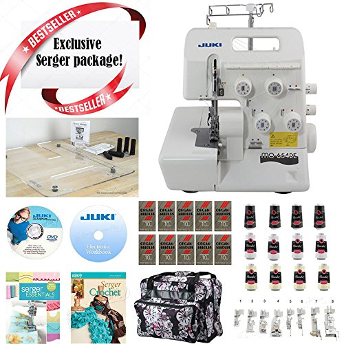 Pearl Serger - 8