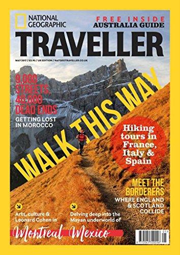 national-geographic-traveller-uk