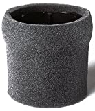 Shop Vac 905-85-33 Foam Filter Sleeve