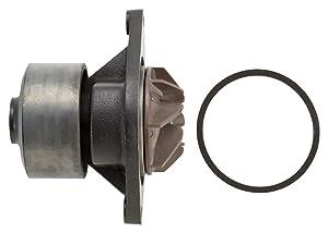 2. Water Pump Alliant Power AP63532