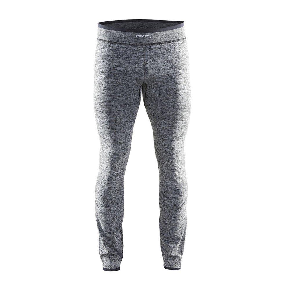 Craft Active Comfort - Pantaloni intimi sportivi da uomo 1903717