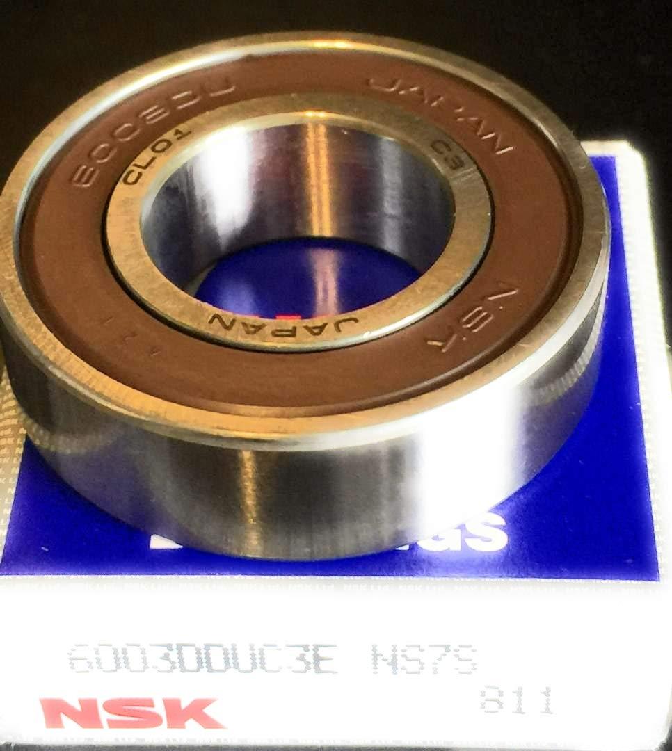 NTN Ball Bearing 6003-2RS *NEW*