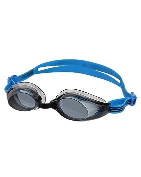 1d965dd57e8e adidas AQUASTORM 1PC Swimming goggles for Unisex