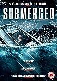 Submerged [DVD]