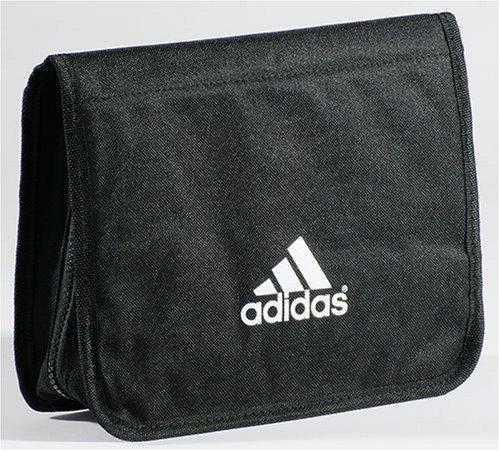 Adidas kulturtasche aufhngen for Küchenschrank aufh ngen