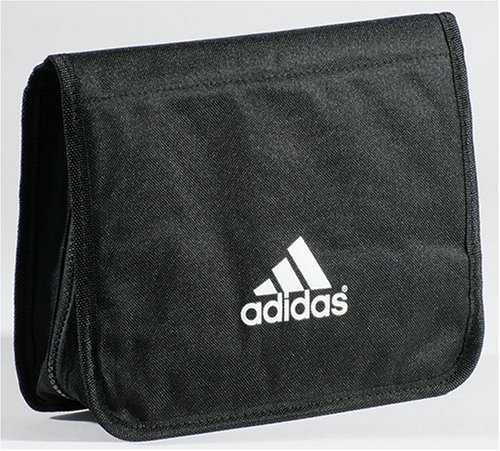 adidas kulturtasche aufh盲ngen